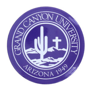 Grand-Canyon-University-Purple-Seal-Magnet__S_1__48438.1563560520