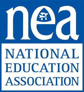 national-education-association-nea-logo-5BE2FFB1AF-seeklogo.com